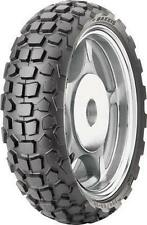 Maxxis M6024 front or rear 130/70-12 Scooter Tire - TM19866000 68-1951 0340-0564