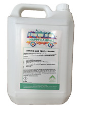 Awning and Tent Cleaner - Happy Camp-AZ - Next Day Delivery - 5L