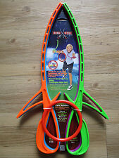 Ring Stix - das Orginal - Best Toys for Kids - NEU & OVP