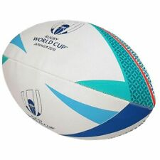 Official Gilbert Rugby Ball World Cup Japan 2019 New Size 5 - UK
