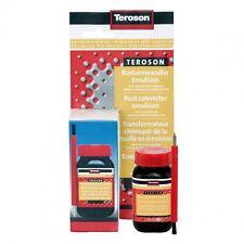 Teroson Rost Umwandler Emulsion 125ml