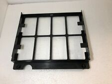 P217 Genuine Smeg Plastic Charcoal Filter Holder Cooker Hood Replacement Part