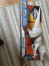Jurassic World Dino KIDS Toys 2019 Destroy N Devour Rex Dinosaur  Figure 4Ye++