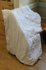 John Lewis baby cot bed 7 tog duvet