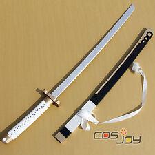 "Cosjoy 43"" Tales of Vesperia Yuri Lowell's Sword with Sheath Cosplay Prop 0251"