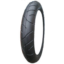 Pushchair Tyre 200 x 45 - POSTED 1ST CLASS POST