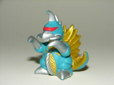SD Gigan Figure from Godzilla Soushingeki Set! Gamera