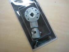 Getriebe mit Kurbelaufnahme Markise Thule Omnistor 5000/5002/5003/5200 ++ NEU ++