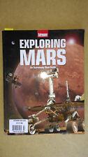 Exploring Mars Astronomy Now  Neil English