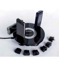 Cargador de moviles simultaneo 6 dispositivos Ovislink