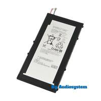 BATTERIA LIS1569ERPC SONY Xperia Z3 TAB Tablet Compact 4500mAh SGP612 SGP621