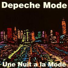 DEPECHE MODE LIVE MILANO 11.11.1990