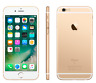 "4.7"" Apple iPhone 6S 32GB GSM Débloqué 4G LTE iOS 12MP Téléphone - Gold (Or)"
