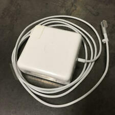 Genuine Apple 85W MagSafe Power Adapter Charger L-Tip