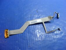"""Toshiba Satellite P105-S6147 17.1"""" Genuine LCD Video Cable DD0BD12C0090 ER*"""