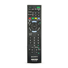 Remote Control for Sony TV KDL-32W670A, KDL-42W670A