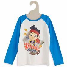 T-shirts, débardeurs et chemises pour garçon de 10 ans
