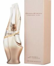 Cashmere Aura by Donna Karan 100ml EDP Authentic Perfume for Women COD PayPal