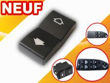 interrupteur leve vitre bmw en vente auto moto pi ces accessoires ebay. Black Bedroom Furniture Sets. Home Design Ideas