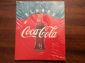 Coca-Cola Bulk Sticker Package