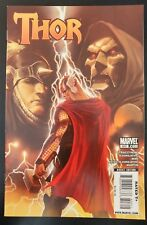 THOR #603 (2009 MARVEL Comics) ~ VF/NM Book
