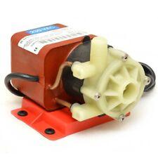Dometic Cruisair Boat Seawater Pump 9108557467 | 230 Volt PML500CK