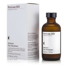 Perricone MD Intensive Pore Minimizer 118ml Missing Pump