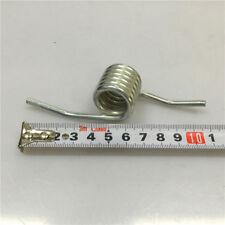 Durable Parts Horizontal Jack Accessories Hydraulic Handle Torsion Spring