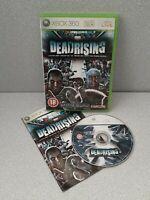 Dead Rising (Xbox 360), Good Xbox 360,Xbox 360 Video Games