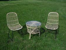 Garten-Sitzgruppen-Angebotspaket Überspannungsschutze mit 3 der Teilen