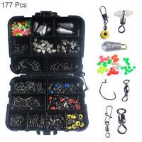 "13/"" 1366261 Penn Crochet Extracteur//Hook Remover Outil"