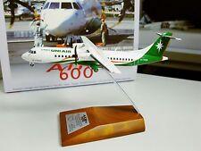 ALBATROS 1:200  UNI Air ATR-72 B-17008ALB2UNI02