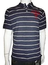 Akademiks Men's Polo