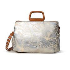 Desigual Handtasche Schultertasche Handbag Bols Akela Deva 20SAXP77/2032
