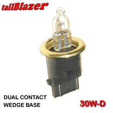 Kisan TailBlazer Brake Light Flasher 30W-D - Plug-in ^