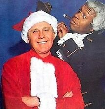 OLD TIME RADIO HOLIDAY SHOWS  MP3 2 DVD OVER 775+ SHOWS