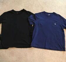 Men's Shirts Gap & Chaps Sz Xl