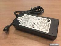 Fairway VAN70-18D Netzteil Mini-DIN 9 Pol. für Bintec Router X2300, X2402, X2404