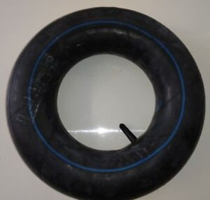Mobility Scooter Inner Tube 4.10/3.50-6, 410/350 x 6