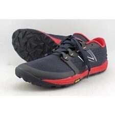 Zapatillas deportivas de hombre New Balance Talla 45
