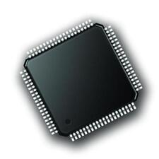 Microchip DSPIC33FJ64MC508A-I/P 16Bit dsPIC Microcontroller 40MIPS 64kB Flash