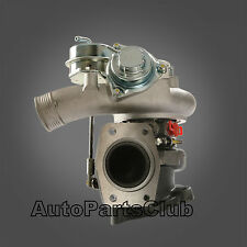 TD04L Turbo Turbocharger for VOLVO XC70 S60 S80 2.5T 49377-06212 / 36002369