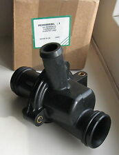MG Rover Thermostat Housing PEM000020 75 F MGF TF MGTF ZT MGZT Cars With PRT New
