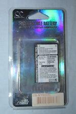 CAMERON SINO - Batterie -Sagem MY600x - CS-MY600SL