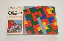 Elc Continuo Great Britain Complete No. 5188 Hiron Ltd. R10943