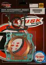 Tusk Top End Head Gasket Kit YAMAHA BLASTER 200 1988-2006