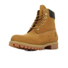 Pointure 50 Homme De Chaussures Pour Timberland Idées Cadeaux Noël qzwPZv
