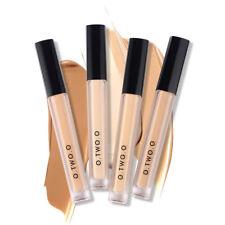 O.TWO.O Face Eyes Lips Fleck Pimple Mark Primer Liquid Concealer Concealer Cream