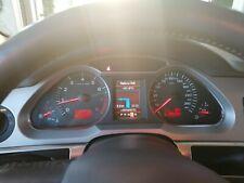 Audi A6 Avant 2,0 TFSI Modell 2008 + neuer Tüv+Service+Wartungen