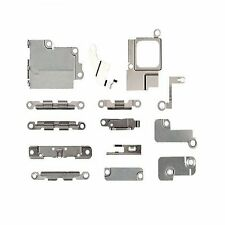NEW Replacement Inner Metal Bracket Pieces Set For iPhone 5